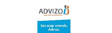 Advizo