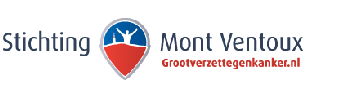 logo_stmontventoux.png