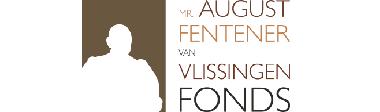 logoafvvf.png